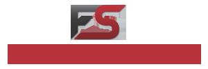 FulSohbet.Net Online Sohbet Platformu