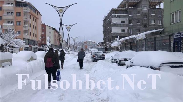 Bitlis Chat Ortamı