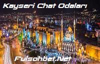 Kayseri Chat Odaları